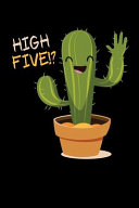 High Five!?