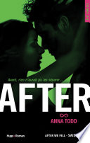 After Pdf [Pdf/ePub] eBook