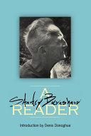 A Stanley Burnshaw Reader