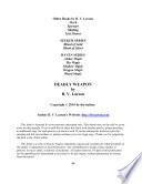 The Taste Of Champagne Urge [Pdf/ePub] eBook
