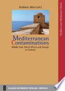 Mediterranean Contaminations