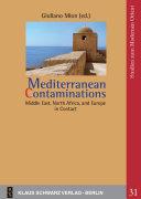 Pdf Mediterranean Contaminations Telecharger