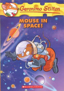 Mouse in Space