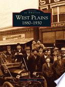 West Plains