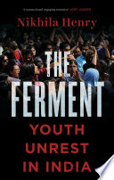The Ferment: Youth Unrest in India