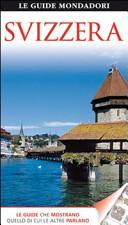 Copertina Libro Svizzera