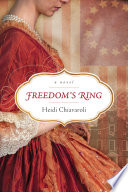 Freedom s Ring