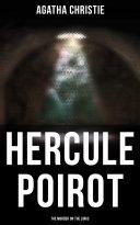 Hercule Poirot  The Murder on the Links Book