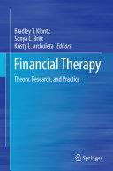 Financial Therapy [Pdf/ePub] eBook