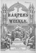 Harper's Weekly
