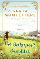 The Beekeeper's Daughter Book