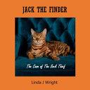 Jack the Finder