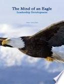 The Mind of an Eagle