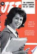 Mar 28, 1963