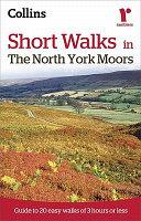 Ramblers Short Walks in the North York Moors