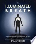The Illuminated Breath Book