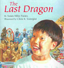 Pdf The Last Dragon