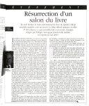 Les Lettres québécoises