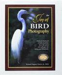 The Joy of Bird Photography