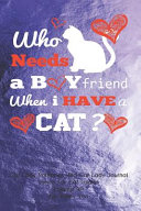 Cat Lady Notebook And Cat Lady Journal Series For Cat Ladies Volume 9 0 by Ashley Yeo Book PDF