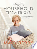 Mary S Household Tips And Tricks Book PDF