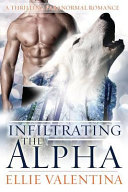 Infiltrating the Alpha