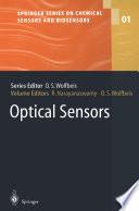Optical Sensors Book
