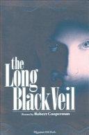 The Long Black Veil ebook