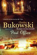 The Post Office Girl [Pdf/ePub] eBook