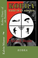 Read Online Kobra Diary of an Assassin For Free