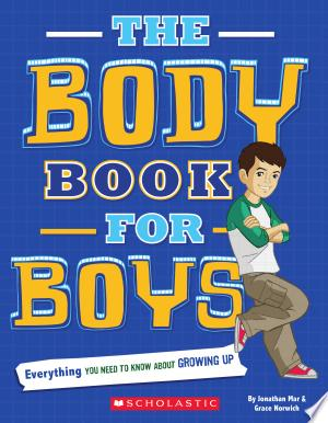 The+Body+Book+for+Boys