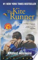 The Kite Runner (new)