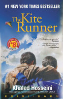 The Kite Runner (new) Pdf/ePub eBook