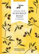 Stories from Suburban Road Pdf/ePub eBook
