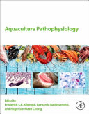 Aquaculture Pathophysiology Book PDF