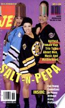 Sep 5, 1994