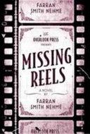 Pdf Missing Reels