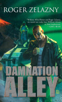 Damnation Alley