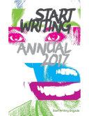 Start Writing Annual 2017