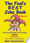 The Fool S Best Joke Book Volume 1