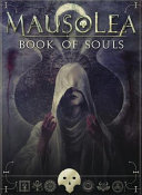 Mausolea: Book of Souls ebook