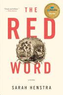 The Red Word [Pdf/ePub] eBook