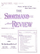 The Shorthand Review