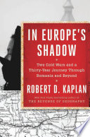 In Europe s Shadow