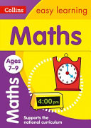 Maths Ages 7-9