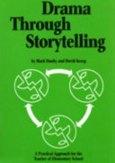Drama Through Storytelling
