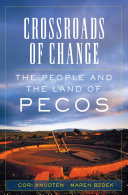 Crossroads of Change