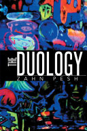 The Duology