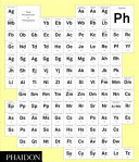 Vitamin Ph