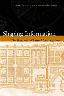 Shaping Information